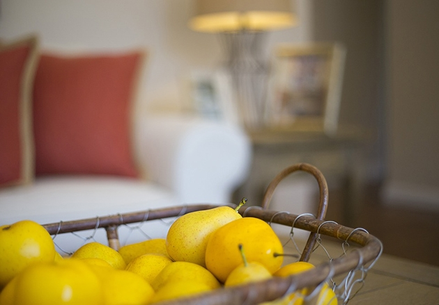 Frutero Home Staging