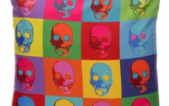 funda_cojin_calaveras_pop_art