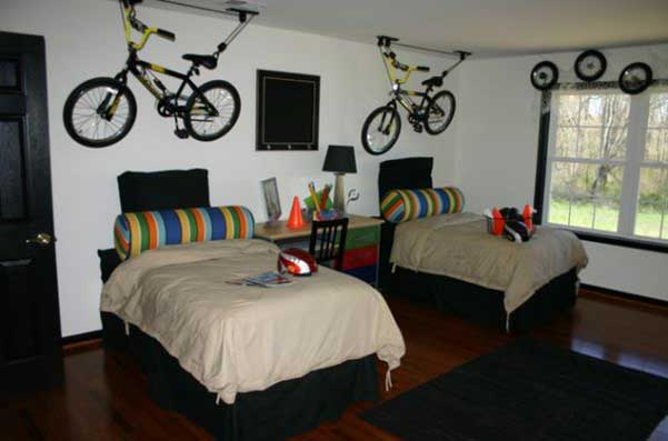 guardar-decorar-bicicleta-dentro-casa-1