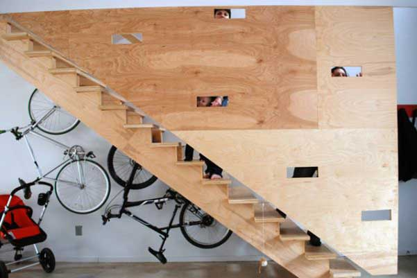 guardar-decorar-bicicleta-dentro-casa-10
