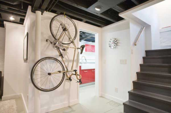 guardar-decorar-bicicleta-dentro-casa-3