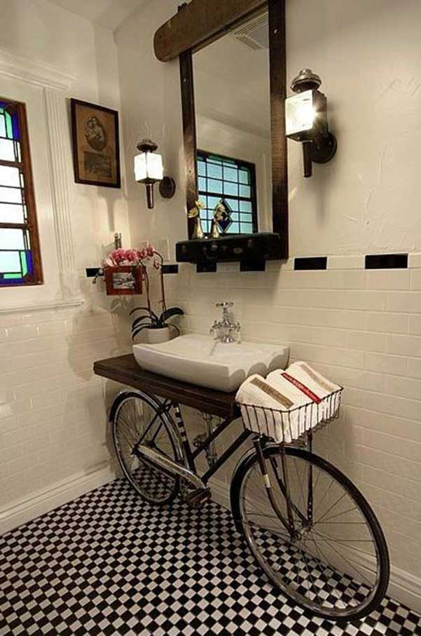 guardar-decorar-bicicleta-dentro-casa-4