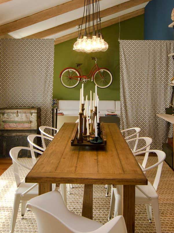 guardar-decorar-bicicleta-dentro-casa-5