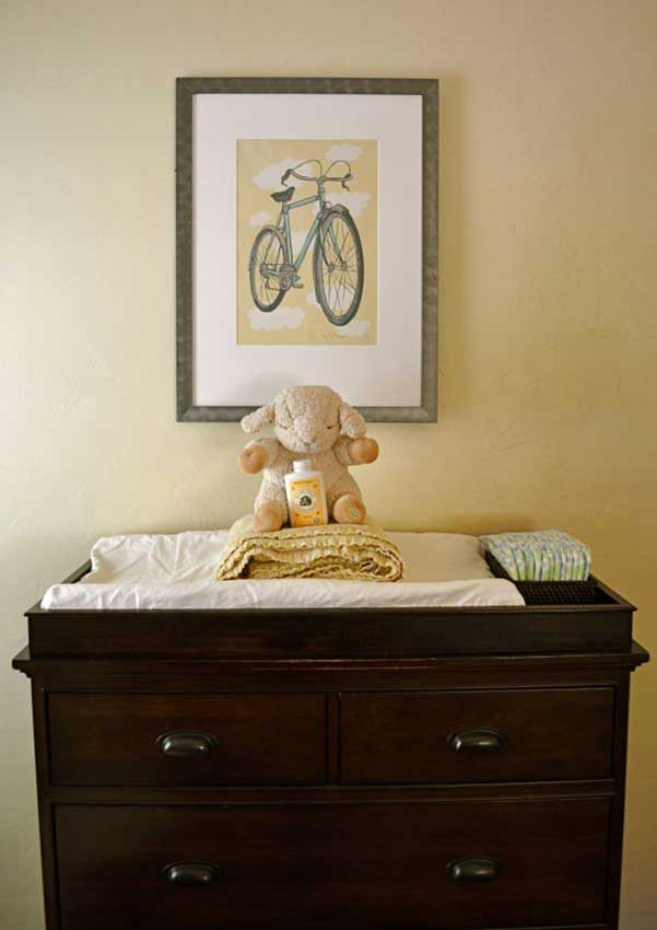 guardar-decorar-bicicleta-dentro-casa-7