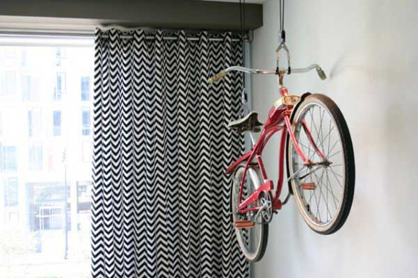 guardar-decorar-bicicleta-dentro-casa