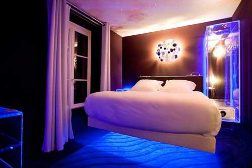 habitacion-hotel-seven-levitation-1