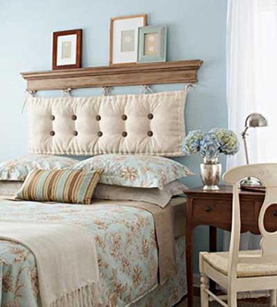 ideas-cabecero-cama-original-barato-19