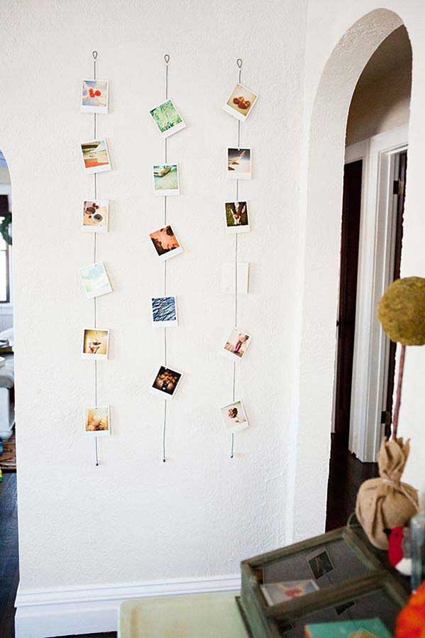 ideas-decorar-casa-fotos-1