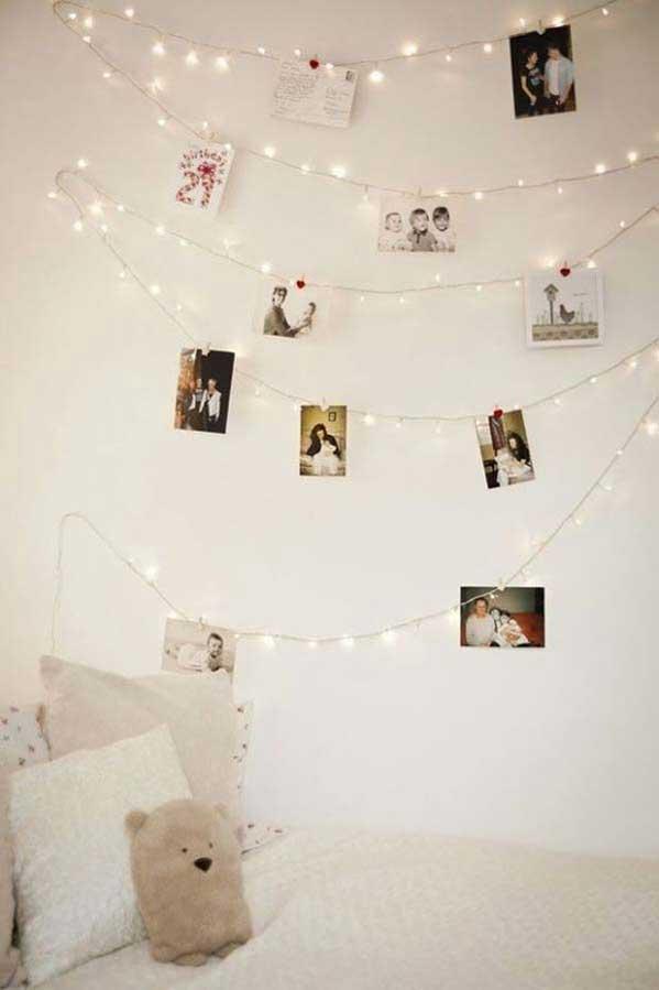 ideas-decorar-casa-fotos-4
