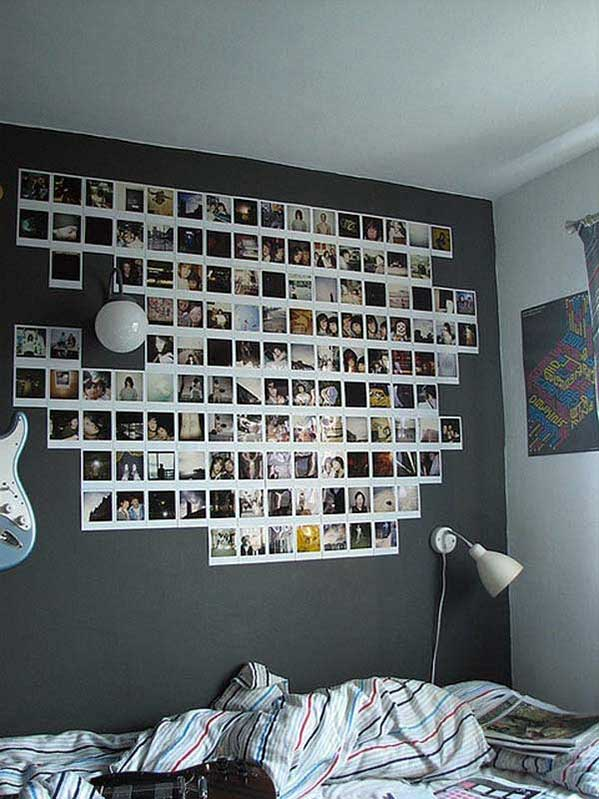 ideas-decorar-casa-fotos-5