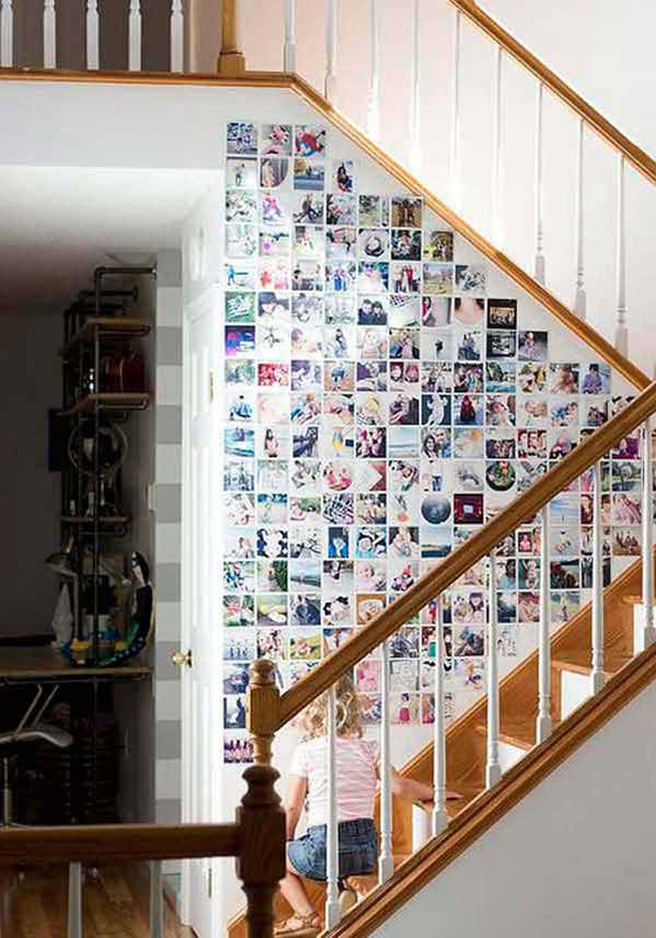 ideas-decorar-casa-fotos