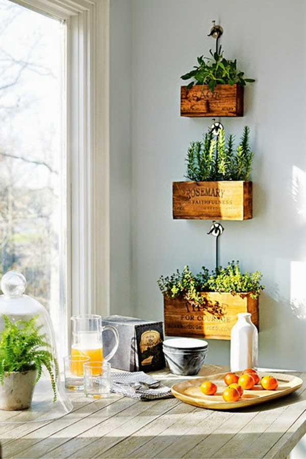 ideas-decorar-pared (17)