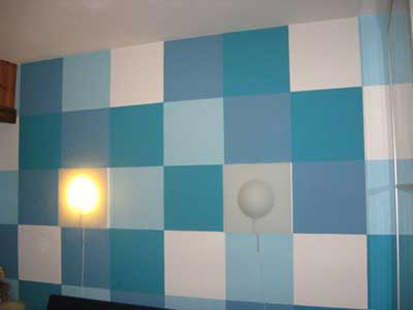 ideas-pintar-pared-cuadrados