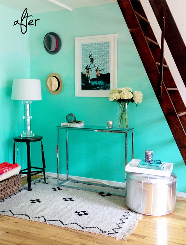 ideas-pintar-pared-degradado-horizontal