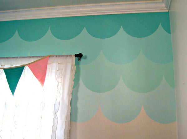 ideas-pintar-pared-escamas