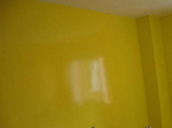 ideas-pintar-pared-laca