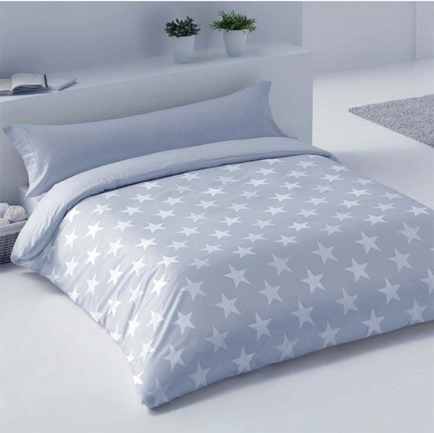 ideas-ropa-cama-11