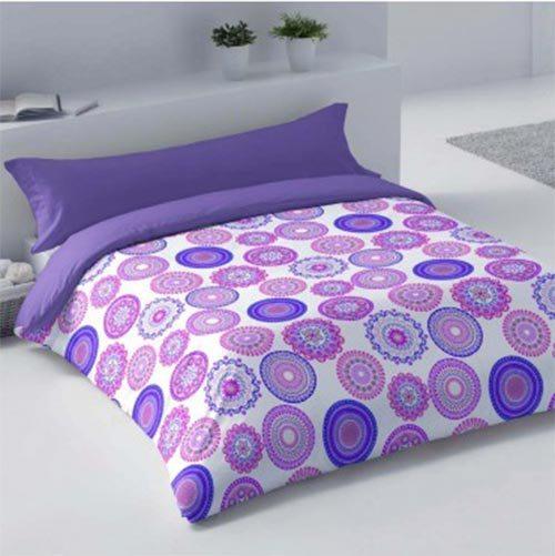 ideas-ropa-cama-2