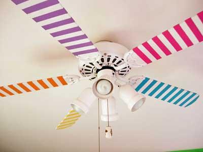 ideas_decorar_decoracion_washi_tape 10
