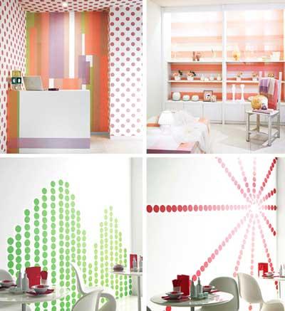30 hermosas ideas para decorar con cinta adhesiva washi - Decorar con washi tape ...