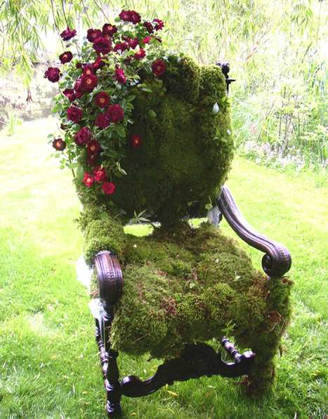 ideas_decorar_jardin (2)