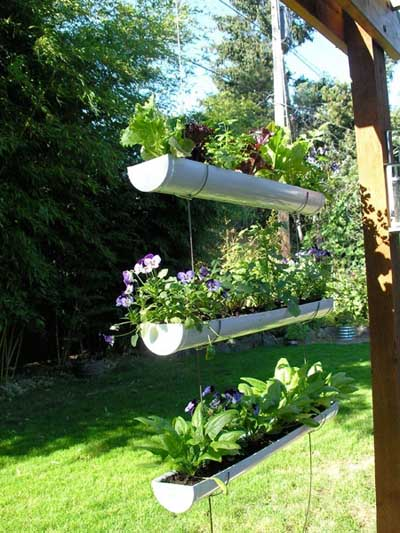 ideas_decorar_jardin