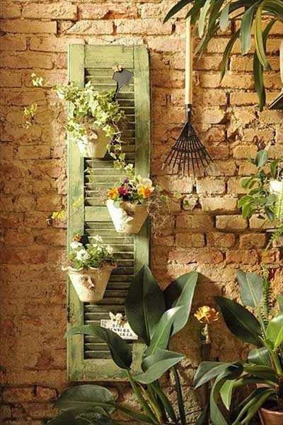 ideas_decorar_jardin_1