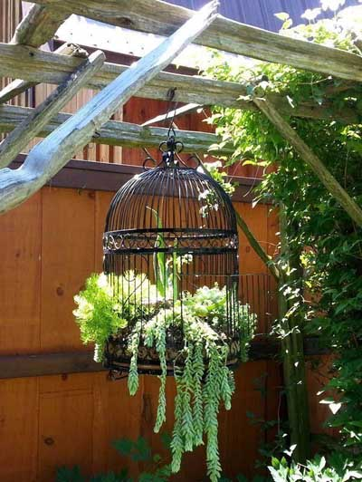 ideas_decorar_jardin_2