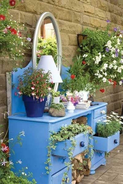 ideas_decorar_jardin_3