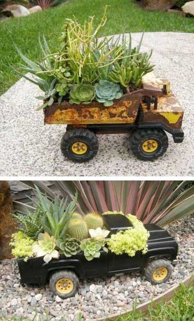 ideas_decorar_jardin_4