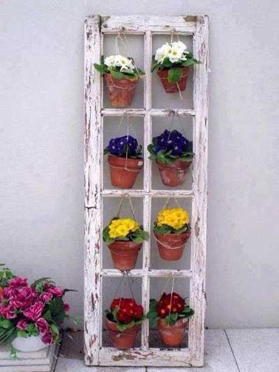 ideas_decorar_jardin_5
