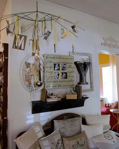 ideas_decorar_paraguas_1