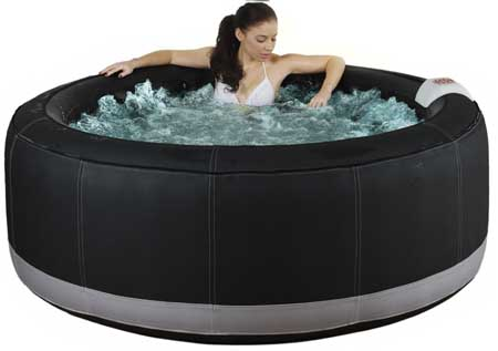 jacuzzi-hinchable-inflable