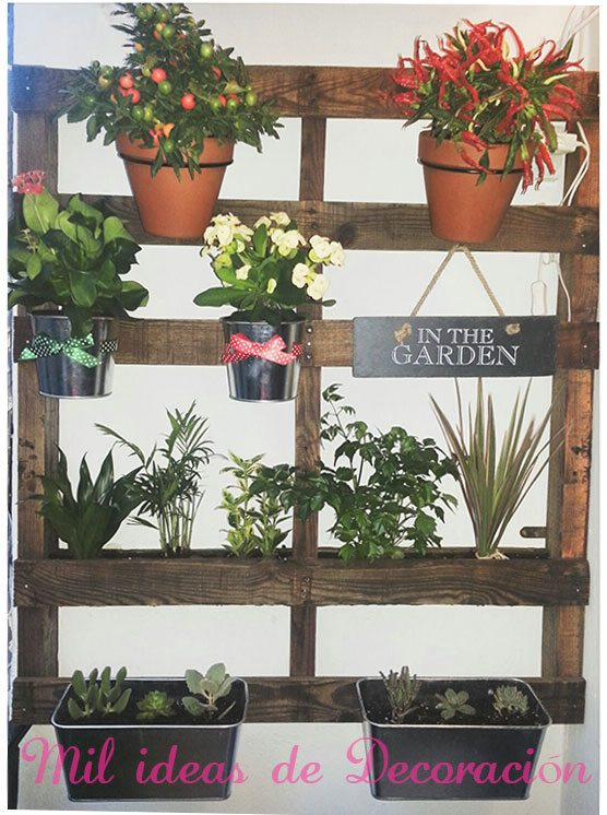 jardin-vertical-pale-madera