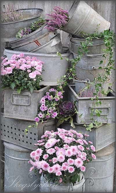 jardin_decoracion_vintage_9