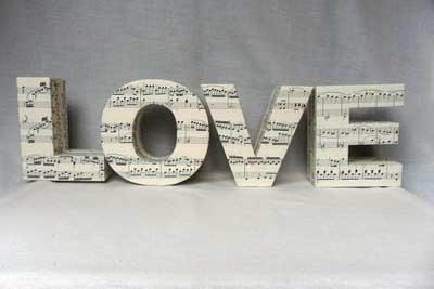 letras_love_3d_relieve_musica