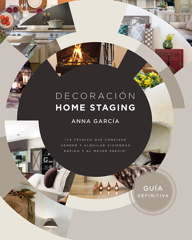 Libro Home Staging