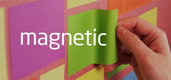 magnetic-post-it-magnetico