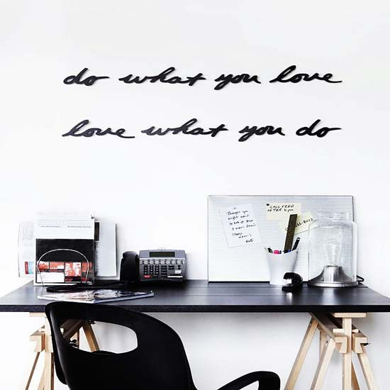 mantra_decorar_pared