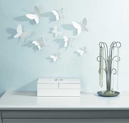 mariposas_decorar_pared