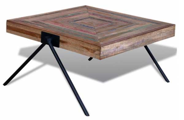 mesa-centro-cafe-madera-vintage-9