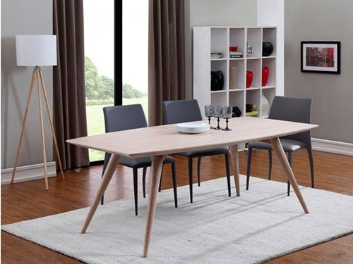 mesa-comedor-moderna-fresno