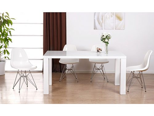 mesa-comedor-moderna-lacada-blanca-2