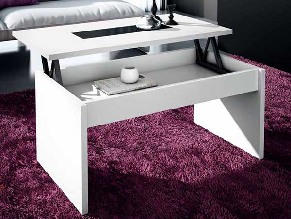 mesa-elevable-moderna-salon