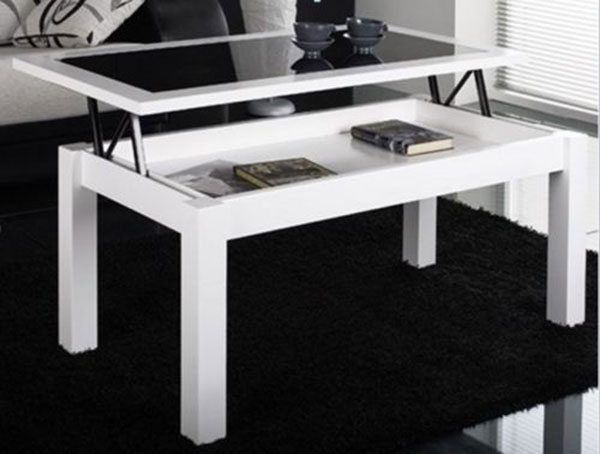 mesa-elevable-salon-moderna-1