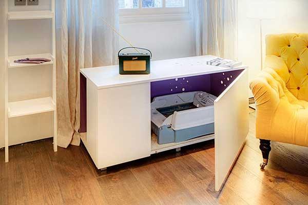 mueble-arenero-gato-2