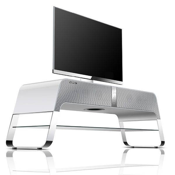 mueble-home-cinema-tv-integrado
