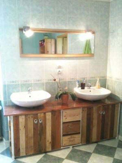 mueble_baño_palets_madera