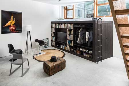 mueble_living_cube