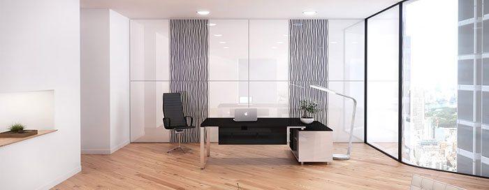 oficina-moderna